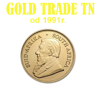 GOLD TRADE TN T. NIEMCZYK